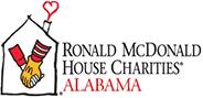 Ronald McDonald House Charities of Alabama